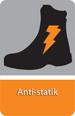 elektrikçi iş ayakkabısı