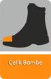 İşmont iş elbiseleri iş ayakkabısı