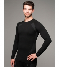 Thermoform Extreme Erkek Sweatshirt